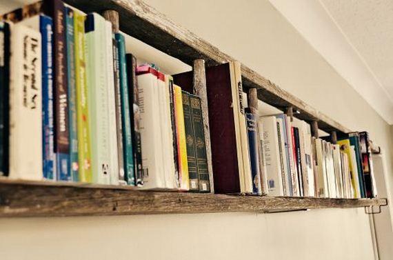 16-Own-Shelves