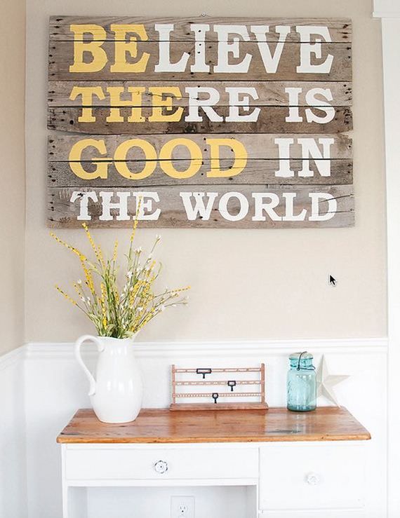 16-Rustic-DIY-Home