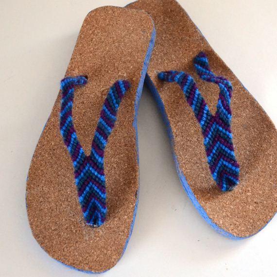 16-sling-flip-flops