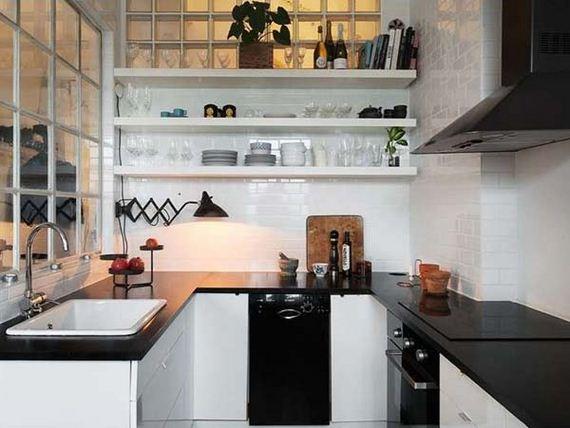 16-u-shaped-kitchen