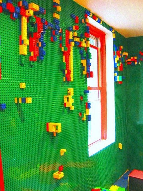 17-child-dream-room-ideas