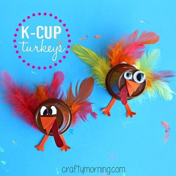 17-Craft-K-Cups