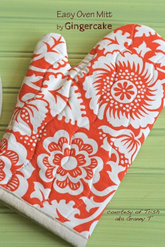 17-Crafty-Sewing-Projects-Home