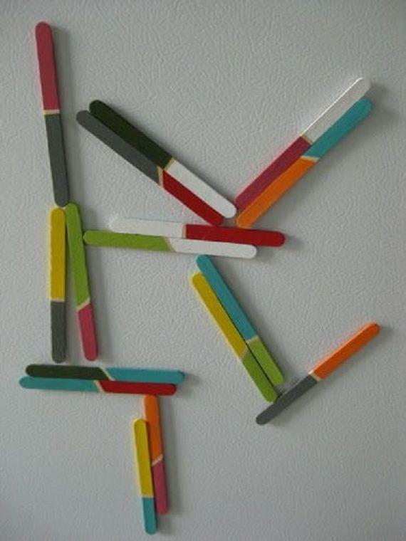 17-Sticks-Tutorials