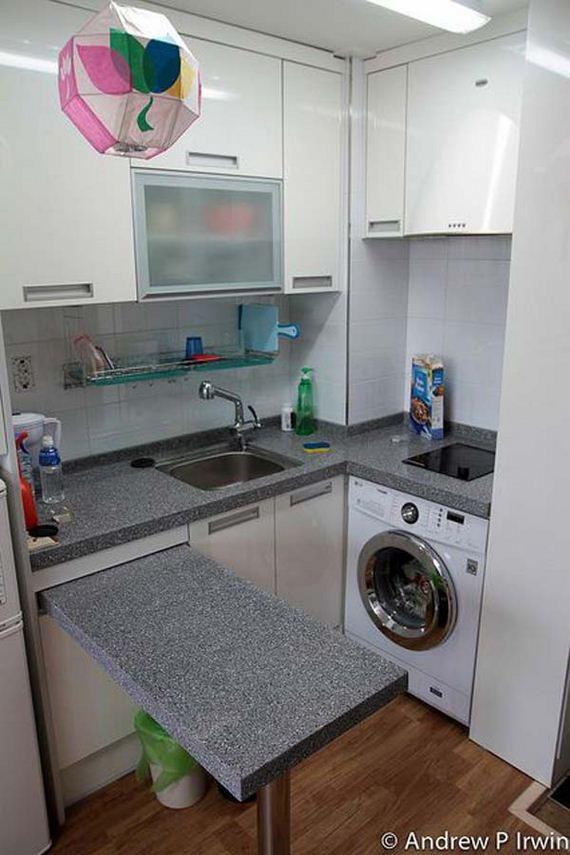 17-u-shaped-kitchen