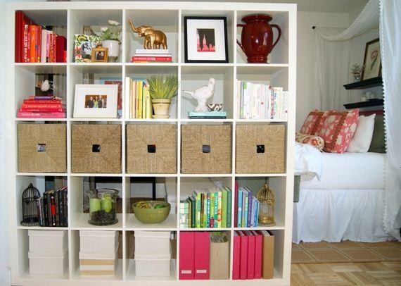 18-DIY-Room-Divider