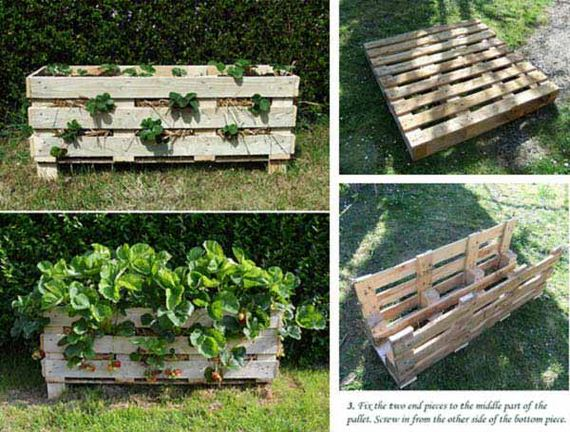 18-Outdoor-Pallet-Furniture-Designs