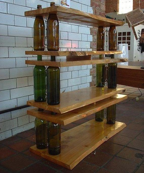 18-Own-Shelves
