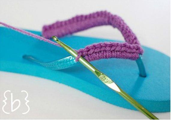 18-sling-flip-flops