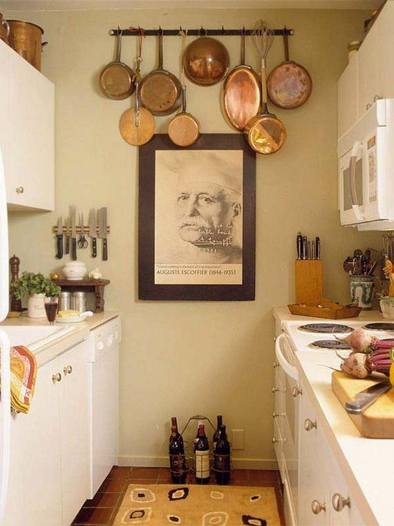 18-u-shaped-kitchen