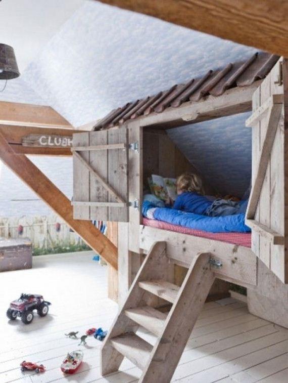 19-child-dream-room-ideas