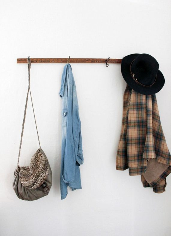 19-DIY-Copper-Hat-Rack