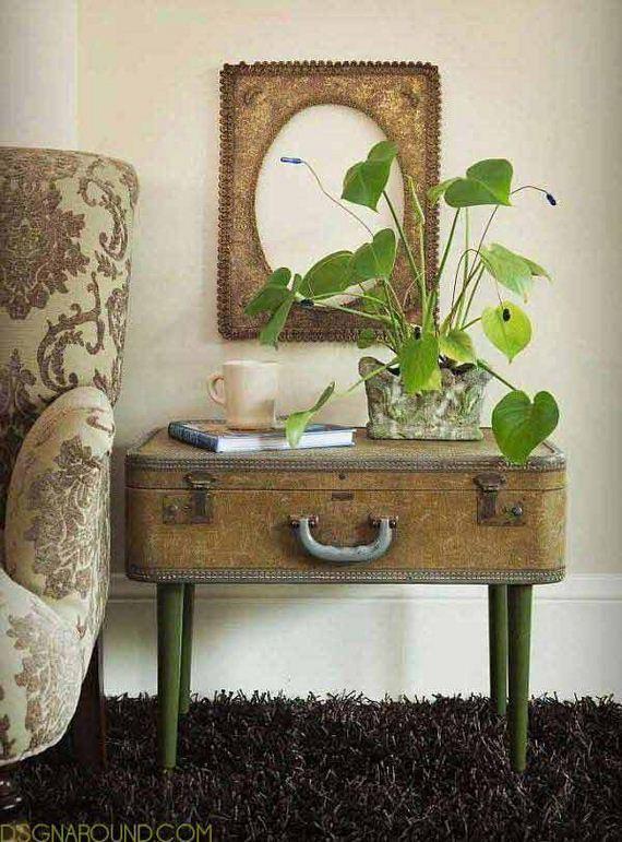 19-old-furniture-repurposed-woohome
