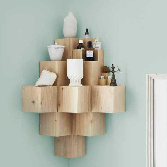 19-Own-Shelves