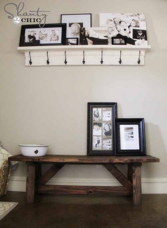 19-Rustic-DIY-Home