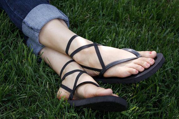 19-sling-flip-flops