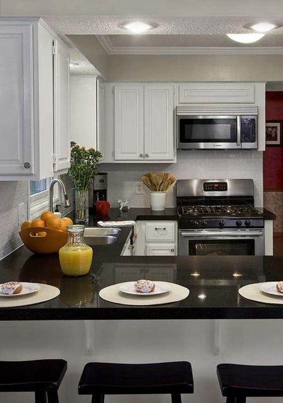 19-u-shaped-kitchen