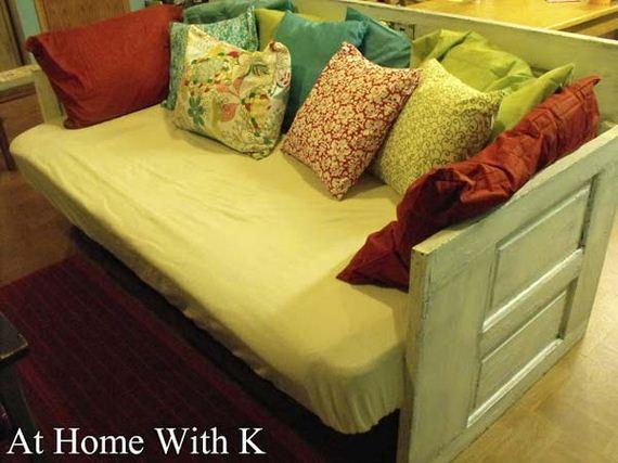 20-old-furniture-repurposed-woohome