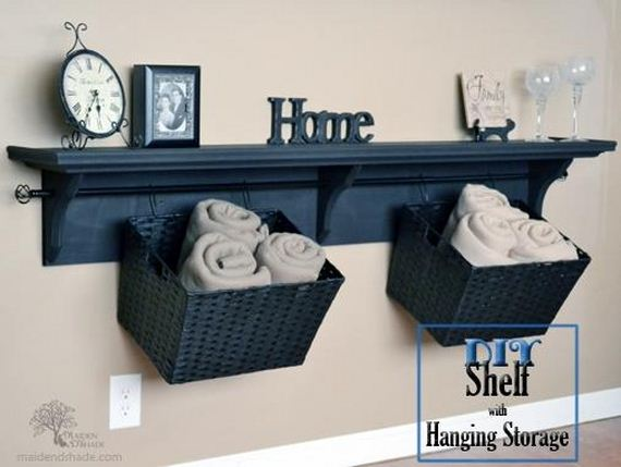 20-Own-Shelves