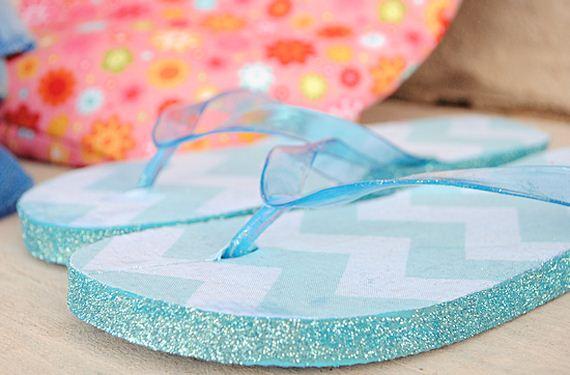 20-sling-flip-flops