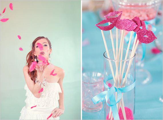 20-Travel-Theme-Bridal-Shower