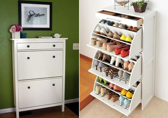 20-Ways-To-Create-More-Space