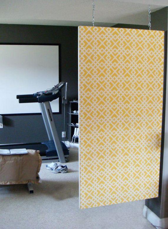 21-DIY-Room-Divider
