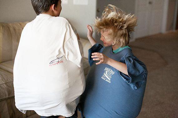 21-Indoor-Kids-Activities