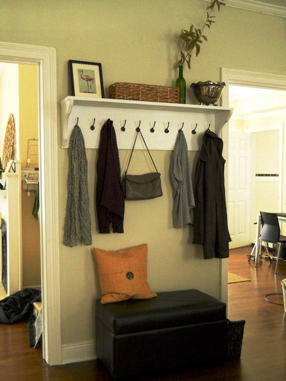 21-Own-Shelves
