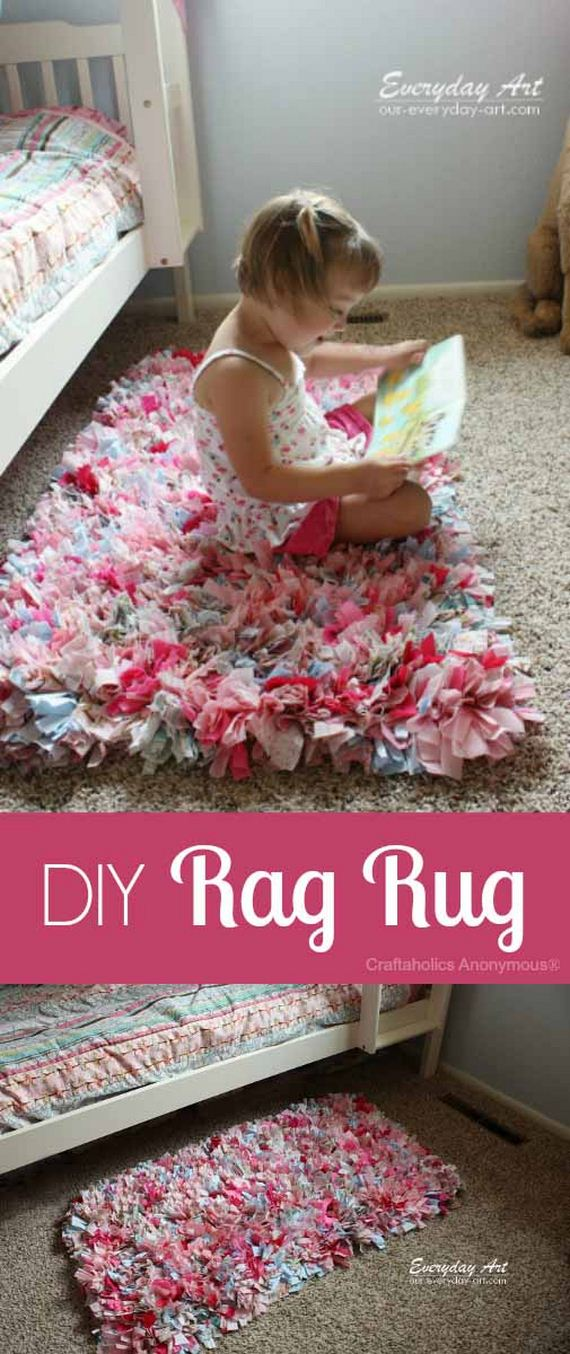 21-Rustic-DIY-Home