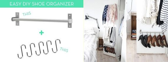 21-Ways-To-Create-More-Space