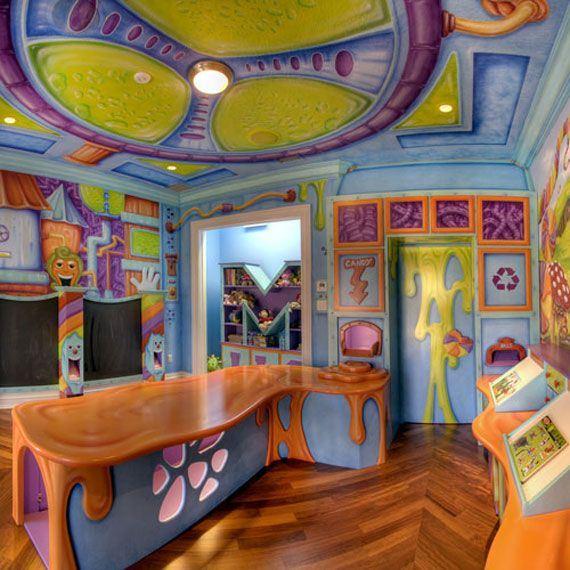 22-child-dream-room-ideas