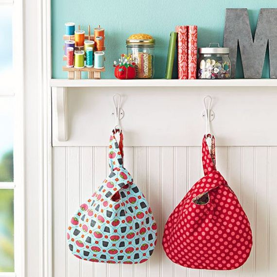 22-Crafty-Sewing-Projects-Home