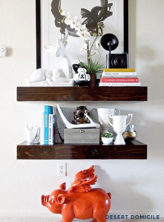 22-Own-Shelves