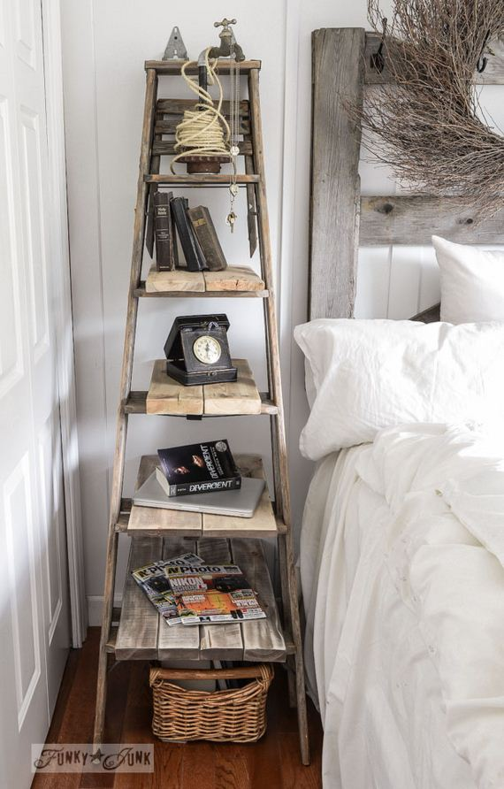 22-Rustic-DIY-Home