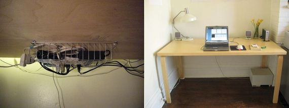 22-Ways-To-Create-More-Space
