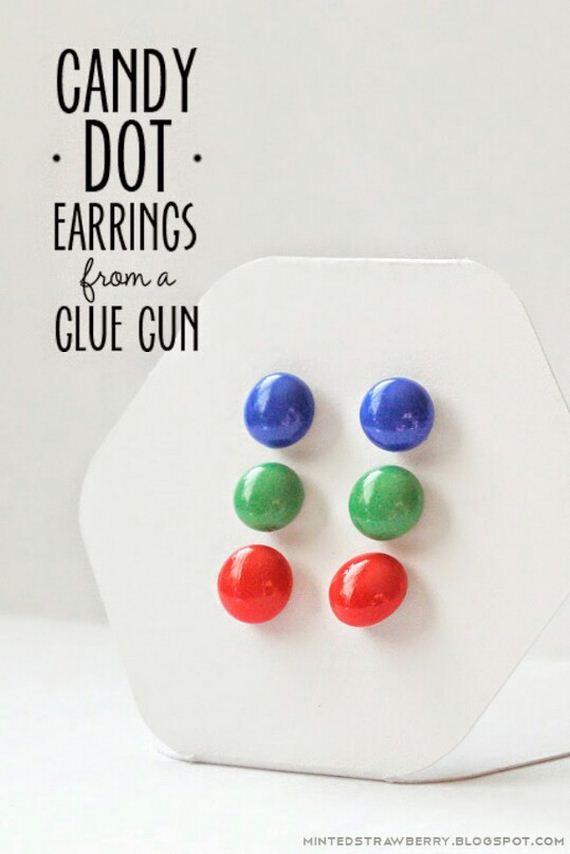 23-Borderline-Genius-Glue