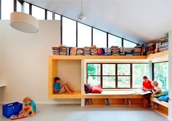 23-child-dream-room-ideas
