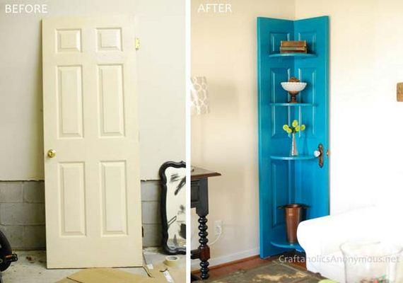 23-old-furniture-repurposed-woohome