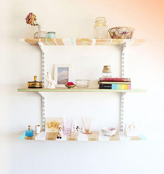 23-Own-Shelves