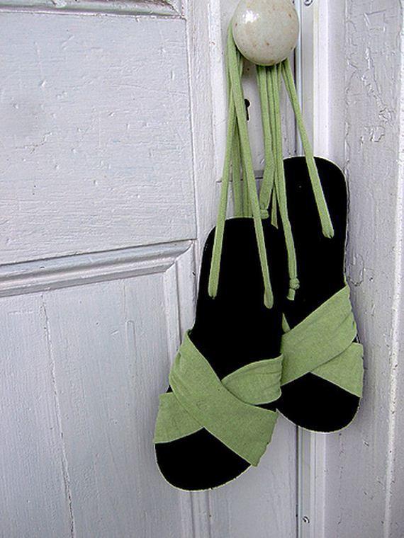 23-sling-flip-flops