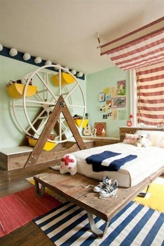 24-child-dream-room-ideas