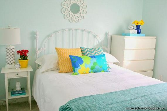 24-girl-bedroom-makeover-ideas