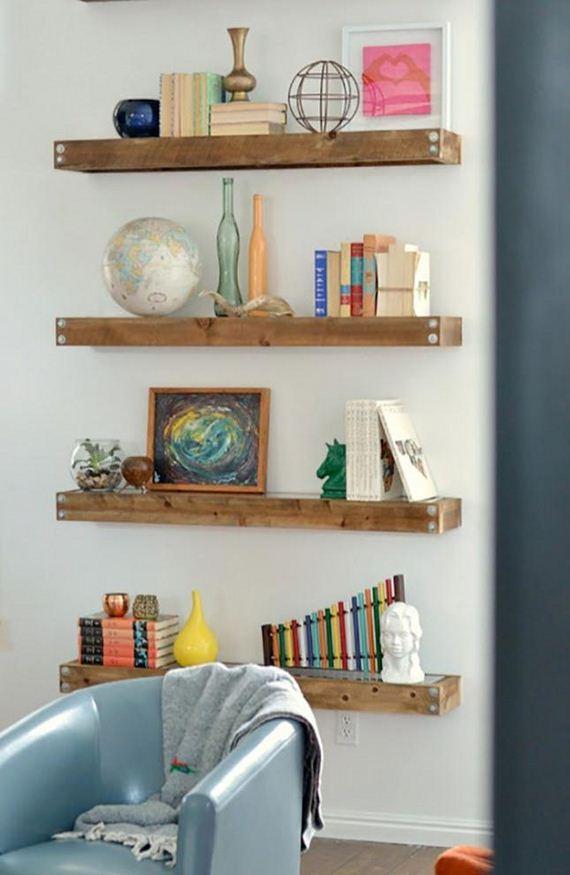 24-Own-Shelves