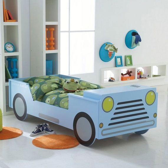 25-child-dream-room-ideas