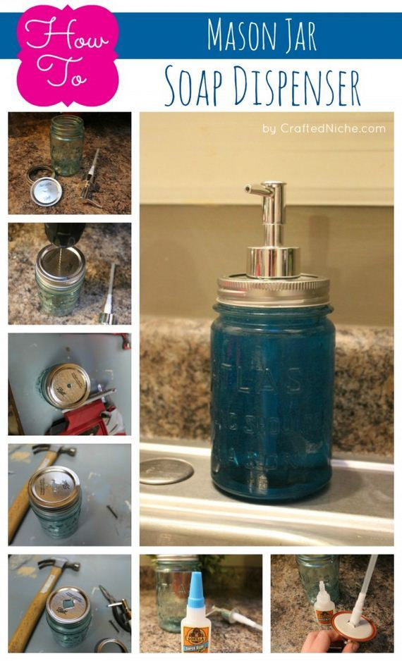 25-Jar-DIY-Ideas-Make