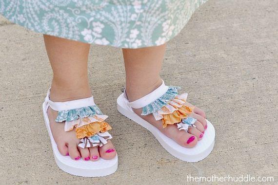 25-sling-flip-flops