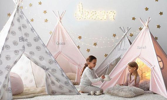 26-child-dream-room-ideas