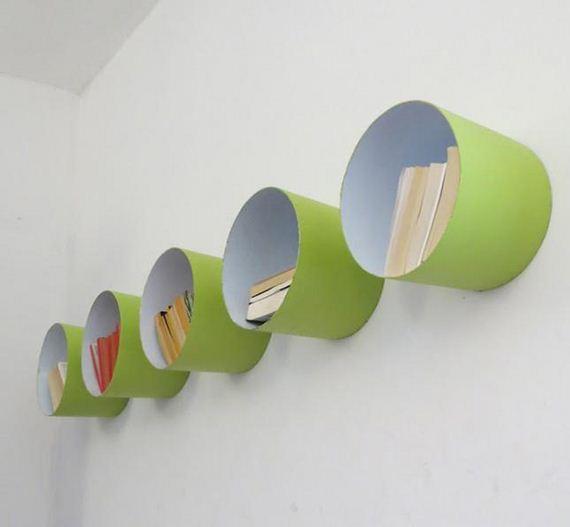 26-Own-Shelves