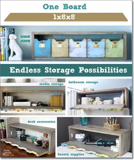 26-Ways-To-Create-More-Space